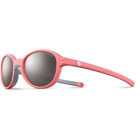 Julbo Frisbee Spectron 3 Sunglasses Kids pink/blue